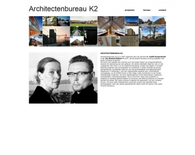 Architectenbureau-K2