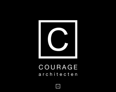 Courage Architecten