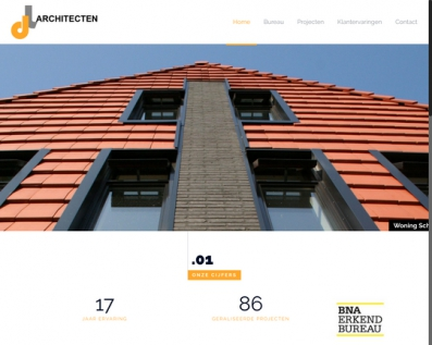 DL Architecten
